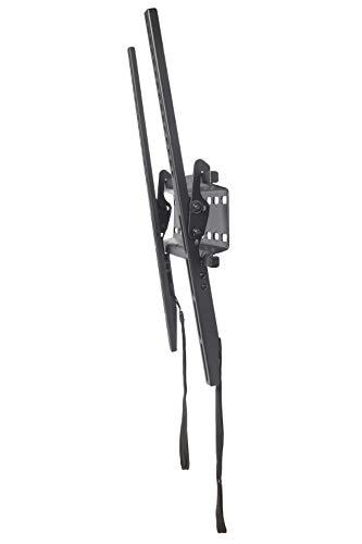 "31soS7fMAtL - ATHLETIC Soporte de Pared para TV de 23""- 55"" LED/LCD/Plasma TV Extensible Inclinable - Carga Máx. 35 kg - VESA Máx. 400x400mm"