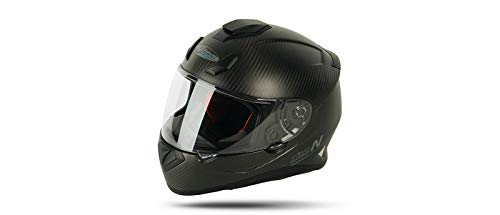 Nitro 187238XXL29 Casco Integral