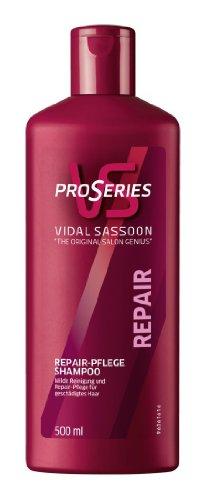 vidal-sassoon-pro-series-shampoo-repair-500ml