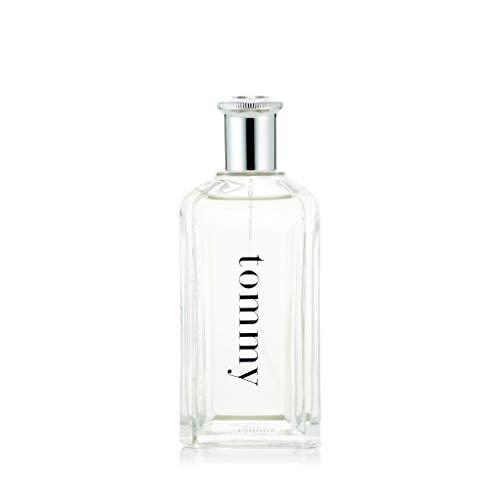 Tommy Hilfiger Tommy, Eau de Toilette Spray, 1er Pack (1 x 100 ml)