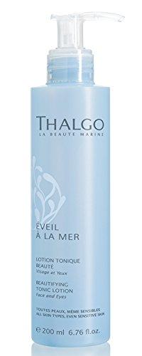 Thalgo Eveil à la Mer Lotion Tonique Beauté 200 ml