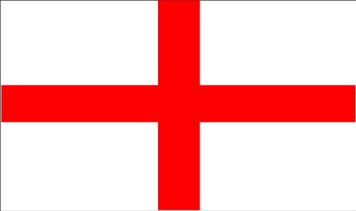 st-george-england-large-sticker-decals-5x-3-127x76-cm-boats-cars-vans-etc