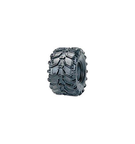 Reifen Kenda ATV Utility K299Bear Claw 27* 10-1245F 4PR TL-KENDA ke299117