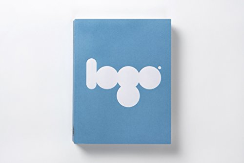 Logo (Mini) - 13