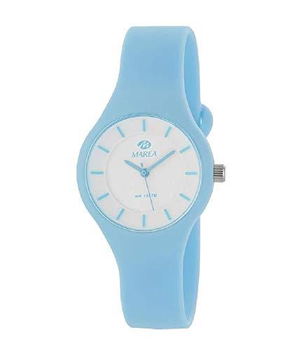 Reloj Marea Mujer B35325/3