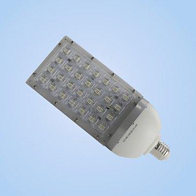 8-un-eclairage-e40-30-w-30-x-30-x-1-w-2700lm-6000-6500-k-blanc-froid-ampoule-de-mais-led-street-clai