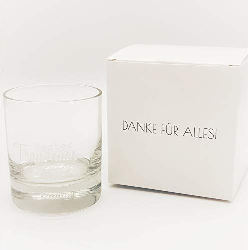 Great Stuff Whiskeyglas Bester Trauzeuge Geschenk Hochzeit Danke Dankeschön Rumglas Schnapsglas Best Man Bester Freund
