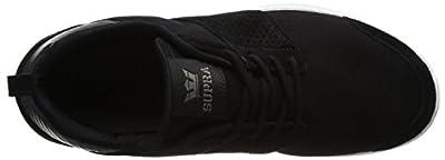 Supra Herren Scissor Sneaker