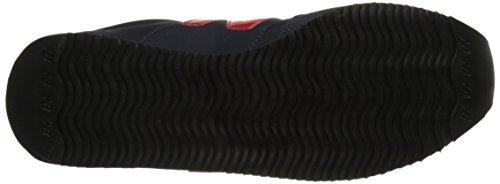 Da Corsa blu 396 Balance Scarpe 400 Multicolore New Unisex Training qBIftRW
