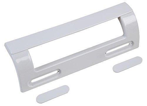 Universal Gorenje Kühlschrank : Griff kühlschränke für ihren haushalt haushaltsgeräte a bis z