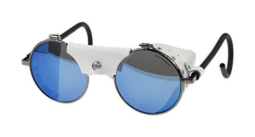 julbo-vermont-classic-sunglass-re-edition-gunmetal-white-leather-shields-spectron-3cf-polycarb-lens