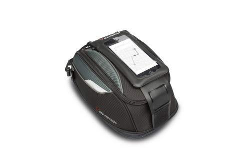 SW-MO 72015490 Smartphone Drybag Fuer Tankrucksack Wasserdicht. Nicht Fuer EVO Micro, Enduro LT. Set
