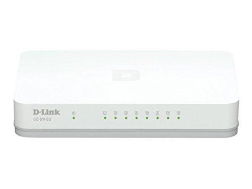 d-link-conmutador-de-8-puertos-gigabit