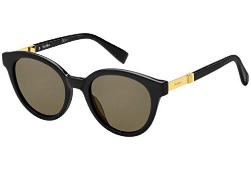 lunettes-de-soleil-maxmara-mm-gemini-ii-c52-807-70