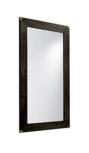 Moycor-Industrial-Espejo-80-x-150-cm