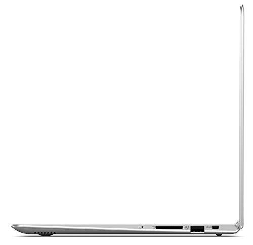 Lenovo ideapad 710S - 6