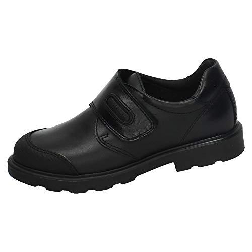 Zapatos de Cordones para Niño