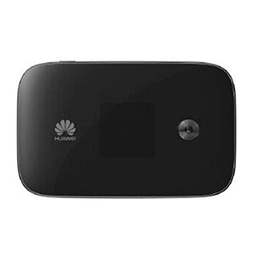 sdfghzsedfgsdfg Für Huawei E5786-32 300mbs für Unicom 3g4g Telecom 4g Router Universal-Router weiß