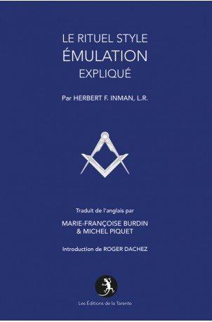 Le Rituel Style Emulation Explique