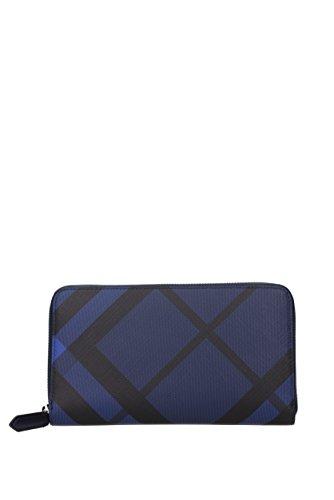 Burberry Brieftaschen (Brieftasche Burberry Unisex - PVC (4052090))