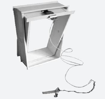 domodul l ftungsfl gel glasbausteine zugvorrichtung. Black Bedroom Furniture Sets. Home Design Ideas