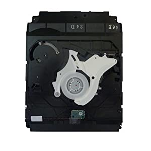 Neu – Xbox 360 Slim (320 GB) Interne Festplatte