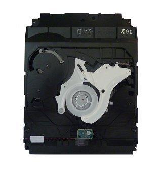 Neu - Xbox 360 Slim (320 GB) Interne Festplatte