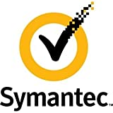 SYMANTEC System Recovery Desktop 2013 R2 WIN ML Pe