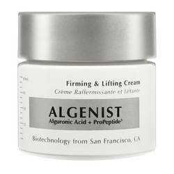 Algenist - Crème Raffermissante et Liftante - 60 ml- (for multi-item order...