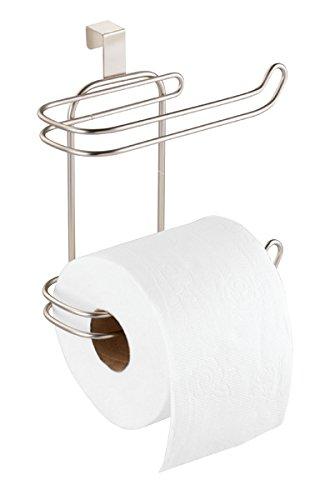 mdesign-porta-rollo-de-papel-higienico-para-almacenamiento-en-el-cuarto-de-bano-sobre-el-tanque-del-