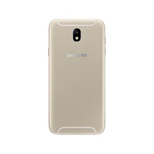 Samsung Galaxy J3 2017   Smartphone libre de 5