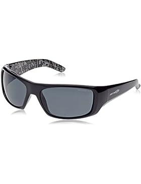 0bbeb0df5e Carrera – Gafas de sol Cat-eye | AlliKey Español Compras Moda
