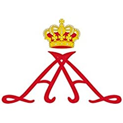 31sphEJqZZL. AC UL250 SR250,250  - SAS il Principe Alberto II di Monaco compie sessant'anni
