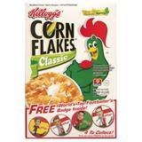 kelloggs-cereal-cornflakes-150g