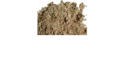 100% Organic Le Chardon Marie Poudre Org 250g (Certifié Association Soil) UK Vendeur
