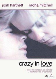 crazy-in-love-dvd