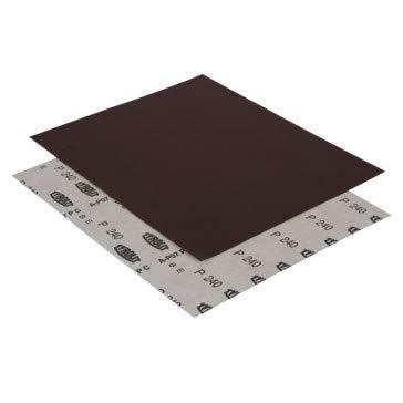 Tyrolit 706001 Premium A-P07 P C Blatt Papier, 230 gebraucht kaufen  Wird an jeden Ort in Deutschland