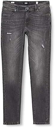 Jack & Jones Junior Jeans para N