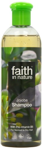faith-in-nature-jojoba-nourishing-shampoo-for-normal-to-dry-hair-400ml
