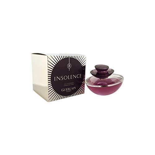Ml Insolence Parfum Eau De Guerlain 100 HWE9D2I