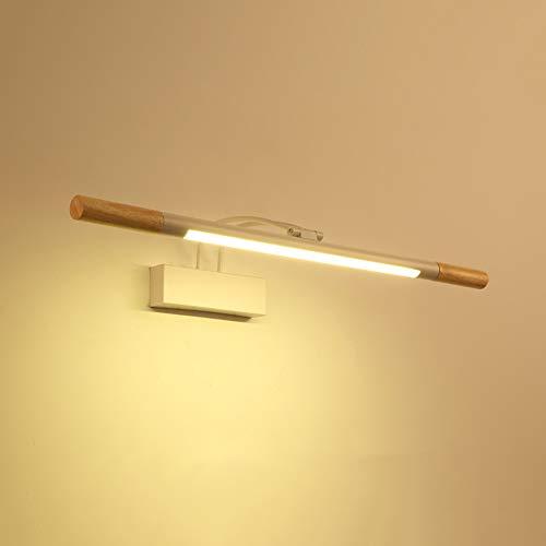 DEL Plafonnier salle de bains Sora Douche Salon Chambre Couloir Diele Toilettes Argent