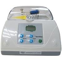 ZoneRay Dental HL-AH G8 Amalgamator de Levin dental