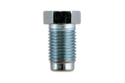 connect 31126 Conduite de frein en cupro-nickel 8 mm x 7,5 m