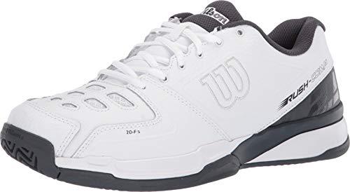 Wilson Rush Comp LTR Mens Tennis Shoe