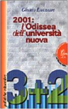 2001-lodissea-delluniversita-nuo