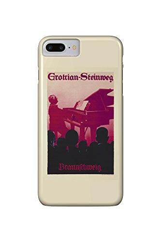 grotrian-steinweg-vintage-poster-artist-holwein-ludwig-germany-c-1934-iphone-7-plus-cell-phone-case-