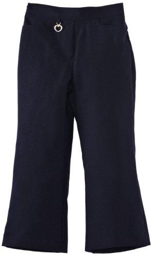 blue-max-banner-pantalon-mixte-enfant-talbot-junior-bootleg-bleu-navy-5-ans