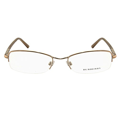 burberry-be1210-1130-brille-rose-gold-light-brown
