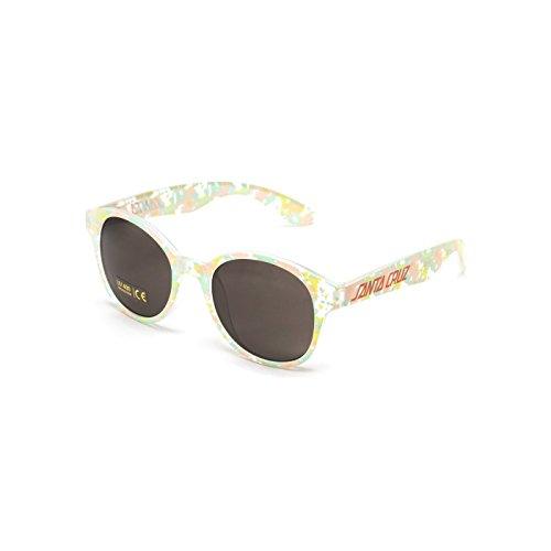 Santa Cruz Sonnenbrille - Tie-Dye Strip (Tie Dye Sonnenbrille)