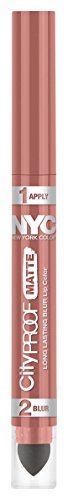 nyc-city-proof-matte-blur-lip-color-nude-york-style